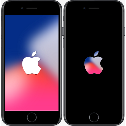 Download September 12 Iphone 8 Event Wallpapers For Iphone Ipad And