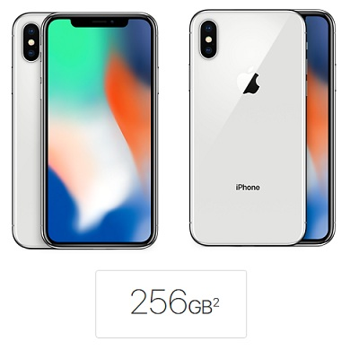 1d9e9393d3 Hot Tip To Maximize Your iPhone X Pre-Order Success! | iPhoneTricks.org