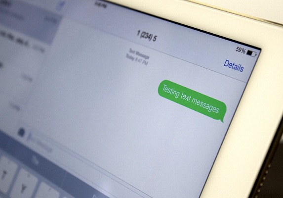 How To Receive iPhone Messages On All Your Apple Devices