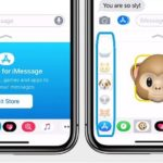 how to record animoji clips on iphone x