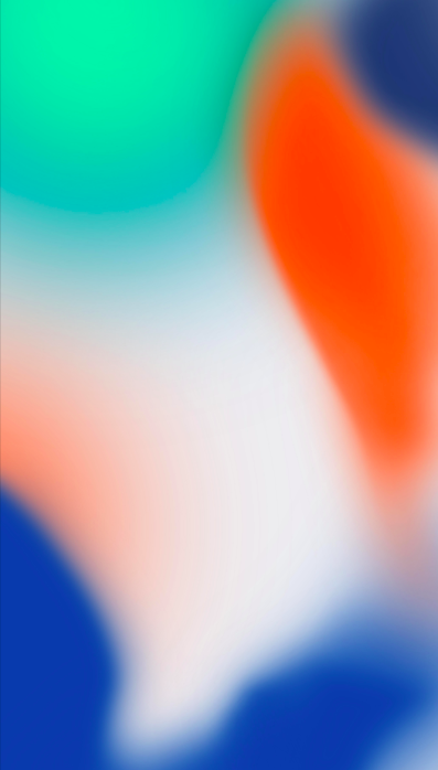 iphone x wallpaper 3