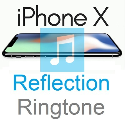 apple ringtone download mp3 pagalworld