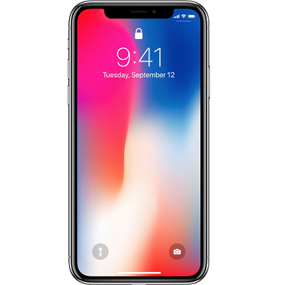 my iphone is locked up 3 ways to the iphone x and unlock with id 6995