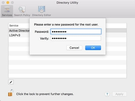 How To Fix macOS High Sierra Root Superuser Bug That Allows Full