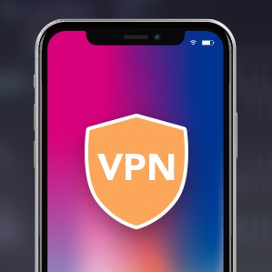 Benefits Of Using A VPN On Your iPhone Or iPad