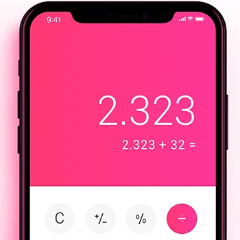 5 iPhone Calculator Tips And Tricks That You Might Not Know About