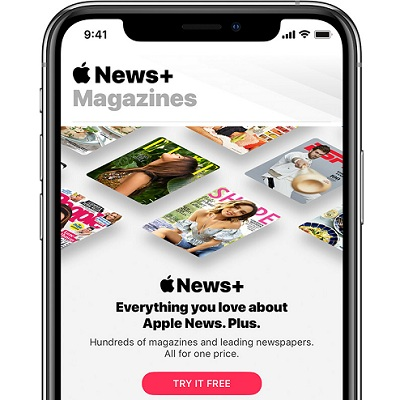How To Cancel Your Apple News+ Subscription And Avoid