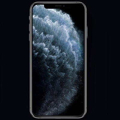 Iphone 11 Pro Wallpaper Geeksn0w